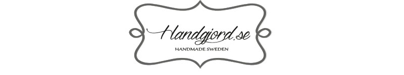 Handgjord.se